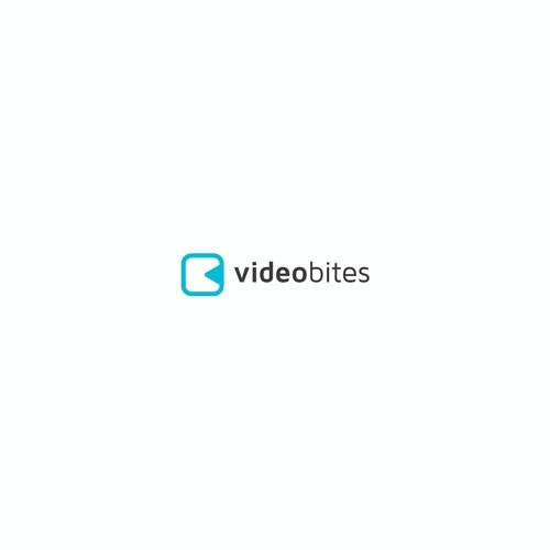 videobites