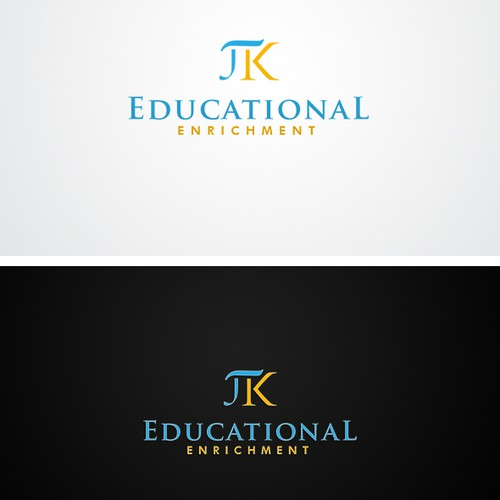 Inspiring logo neded for math consulting and coaching business.