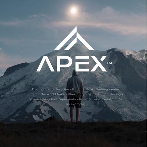 Apex Climb