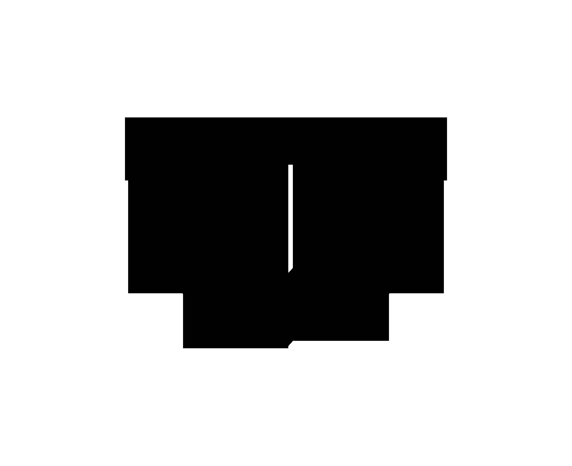 Custom Logo For Truck Accessories