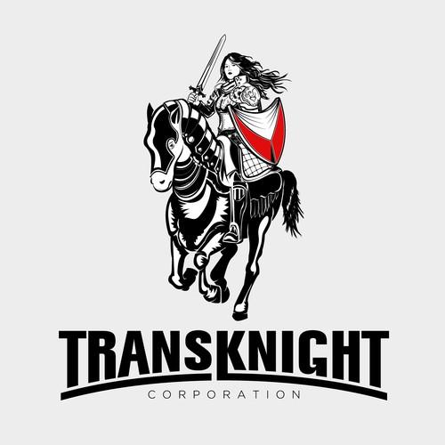 transknight