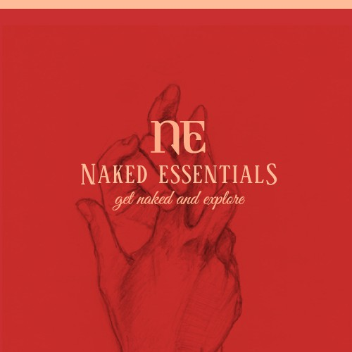 A devilish Identity for Naked Essentials