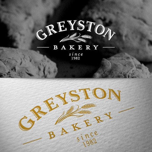 Greystone bakery