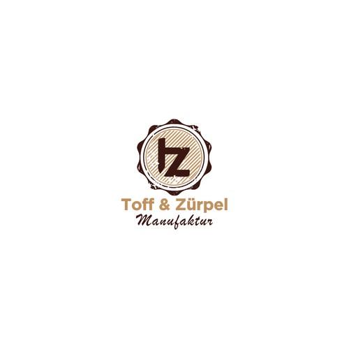 Toff & Zurpel