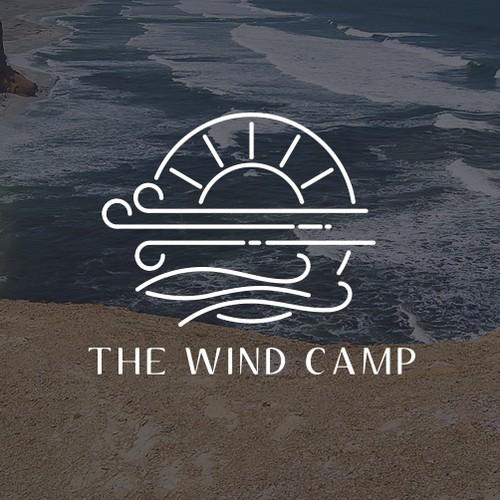 The Wind Camp