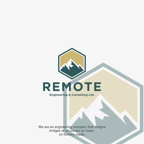 Remote Engineering & Consulting Ltd.