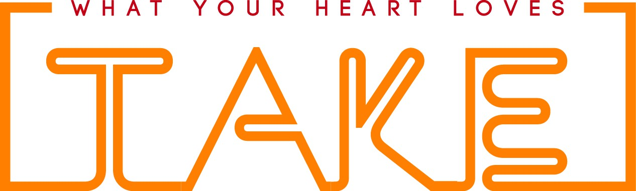 Who wins in the selection of the logo will work for us all the needs of our restaurant