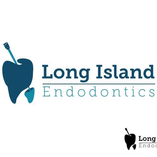 Create a winning design for a dental office!