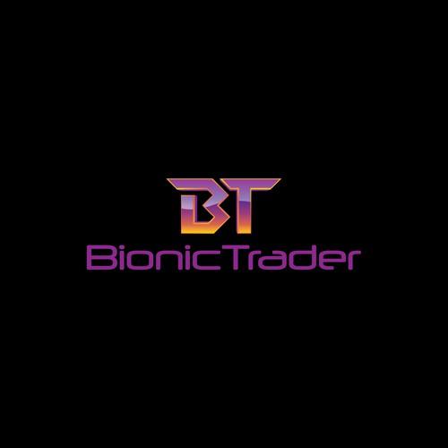 Bionic Trader