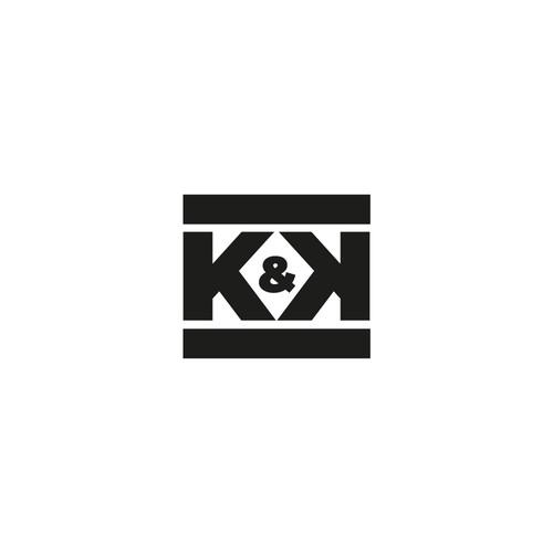 Wordmark logo for yutube vlog