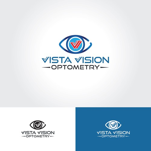 Vista Vision Optometry