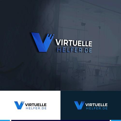 Virtuelle-Helfer.de