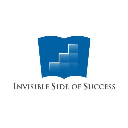 Invisible Side of Success