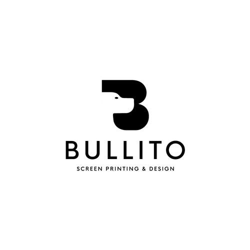 Bullito