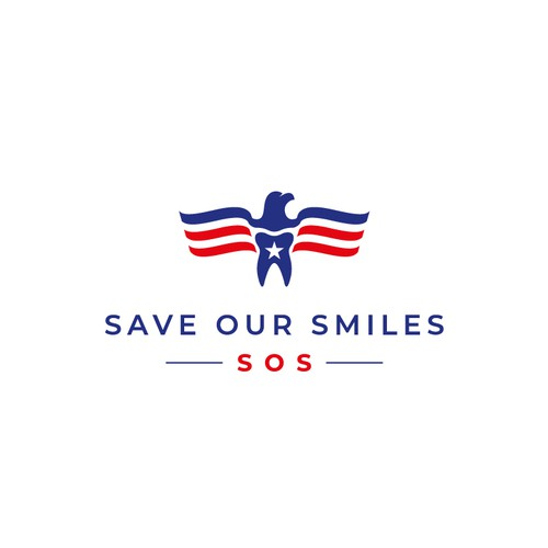 Save Our Smiles - SOS
