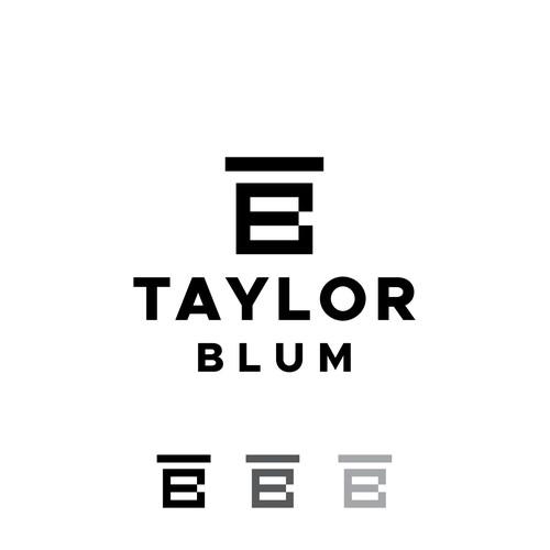 Taylor Blum