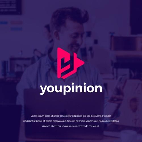 Youpinion