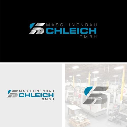 Maschinenbau Schleich