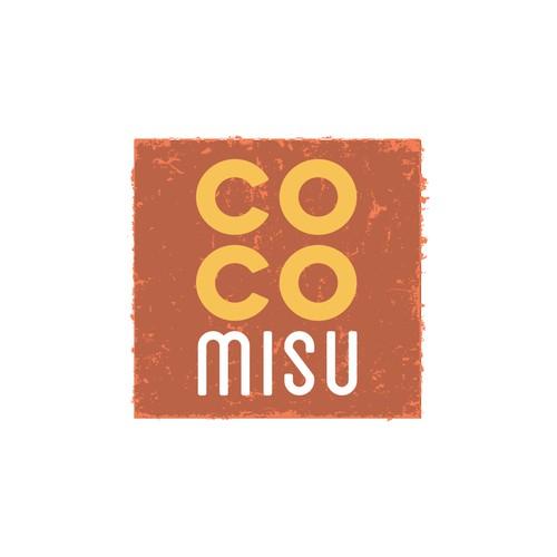 Modern Logo for Tiramisu Company