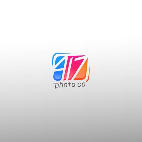 417 Photo Co.