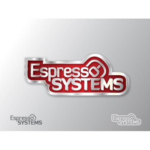 Espresso Systems