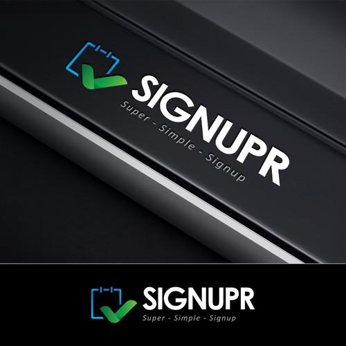 Signupr