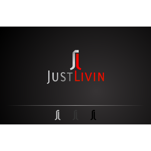 JustLivin needs a new logo