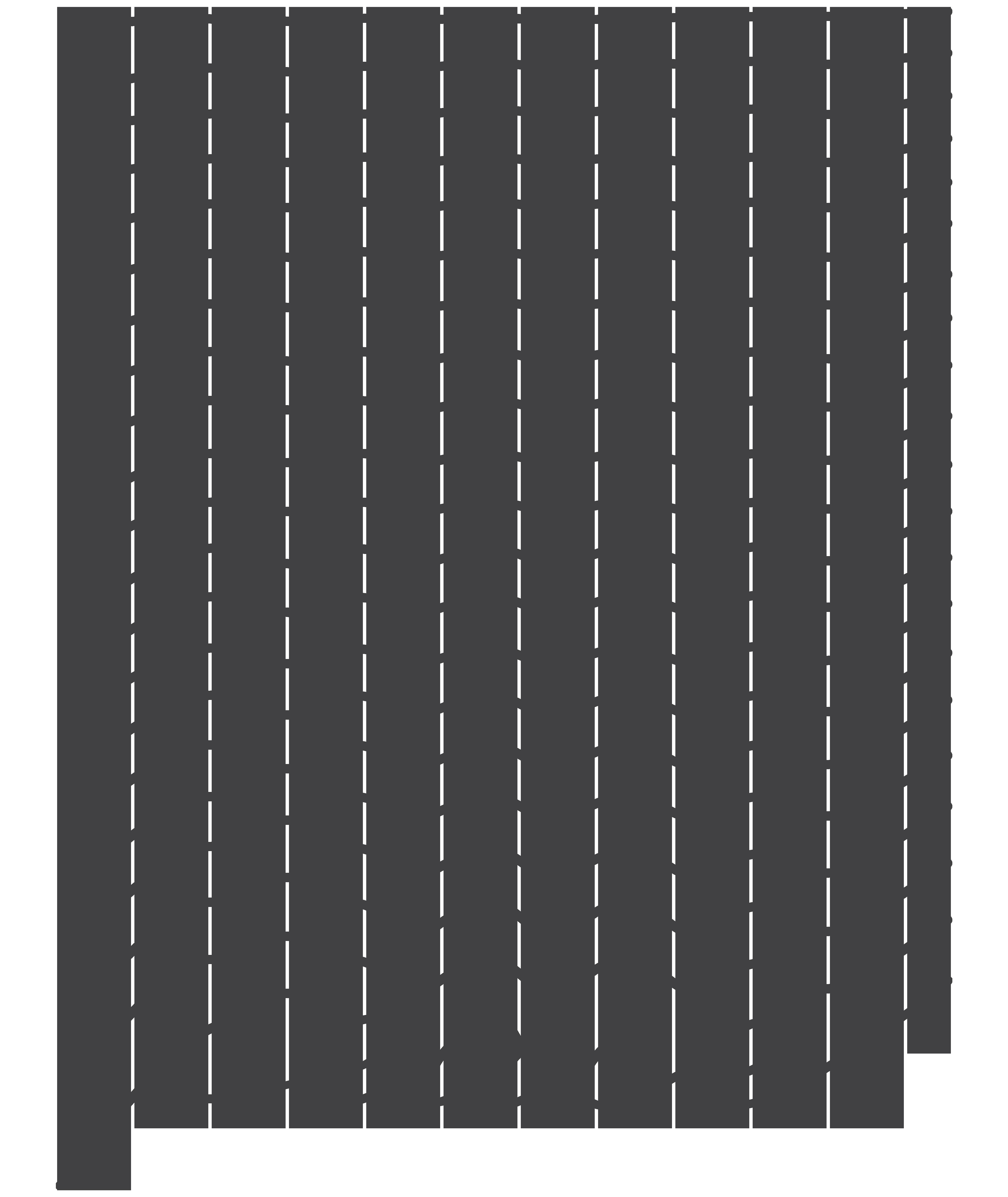 Peace Tshirt Design