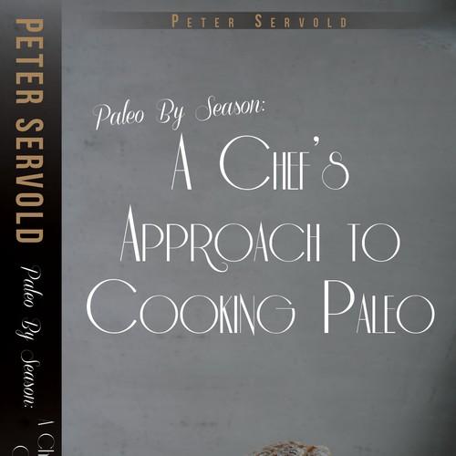 Chefs Book