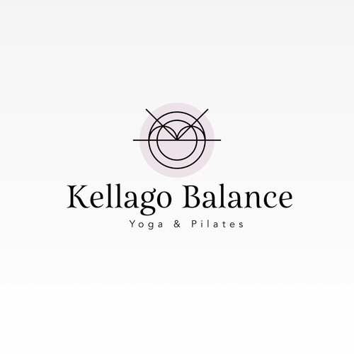 Kellago Balance