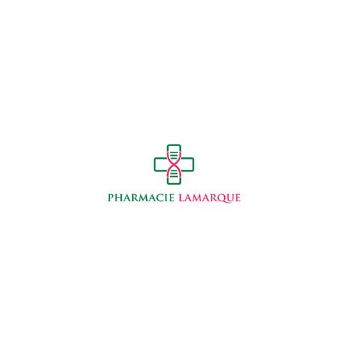 pharmacie lamarque