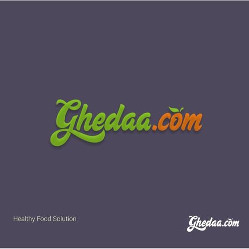 ghedaa