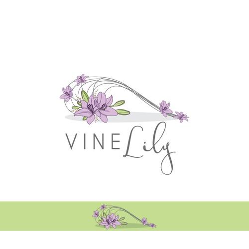 Vine Lily