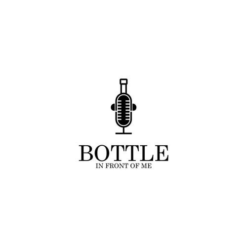 https://99designs.com/logo-design/contests/design-hip-classic-logo-promote-podcast-931828/brief