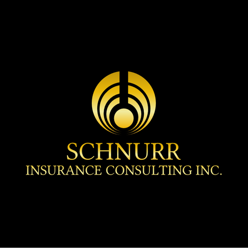 Create the next logo for SCHNURR INSURANCE CONSULTING INC.