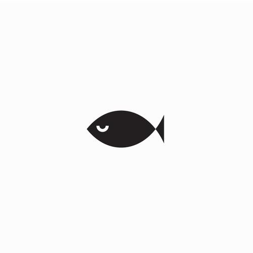 A fish Mabye co.
