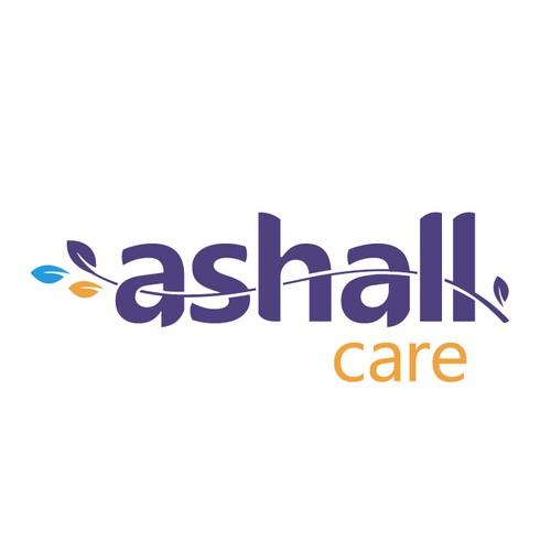 Ashall Care