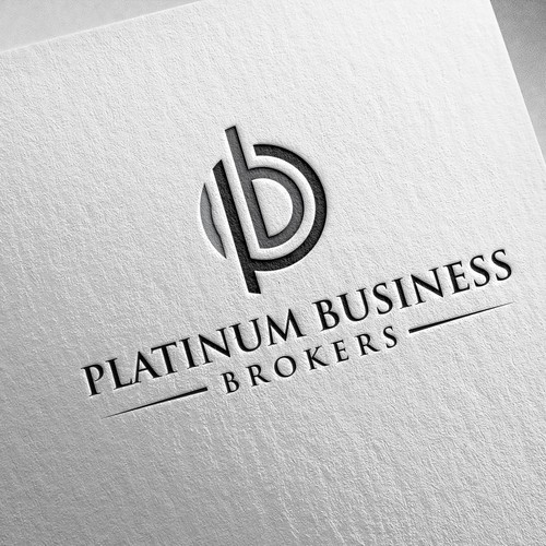 Platinum Business Brokers