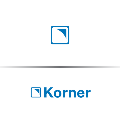Korner is home security that anyone can use and everyone can afford.
