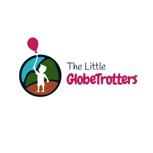 Little Globetrotters