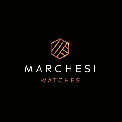 Marchesi Watches