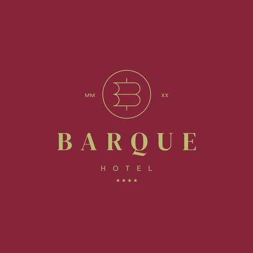 Barque Hotel