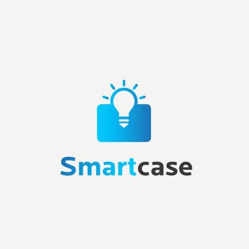 smart case