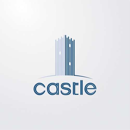 Help us create a logo for our new Apartment Community name!!