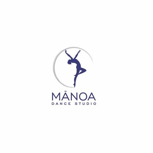 Manoa Dance Studio