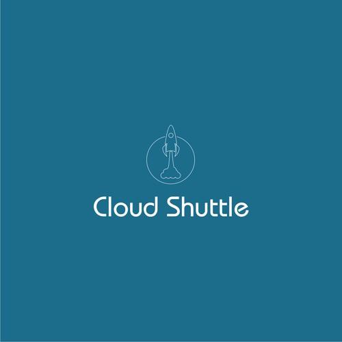 Cloud Shuttle