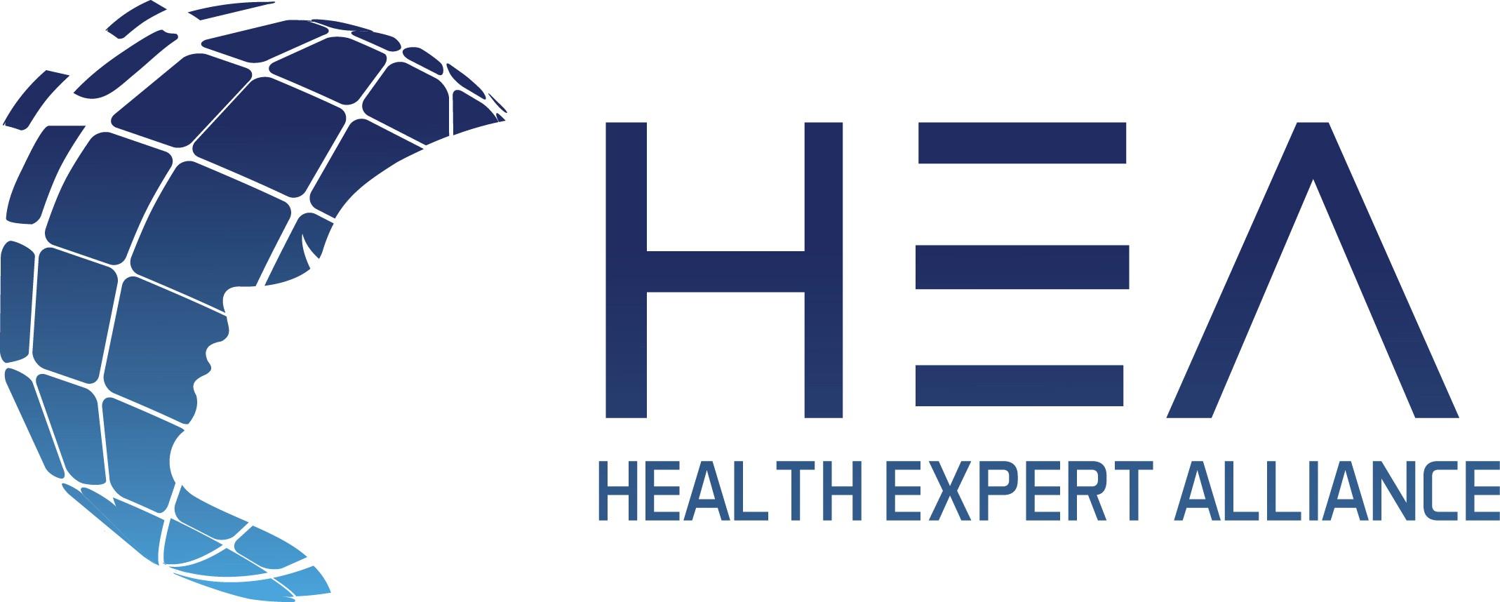 最先端かつ健康系で安心感のある、多くの人の印象に残るような弊社の看板となる企業ロゴを求めています!