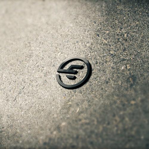 """""""E"""" simple logo for ELITE MOTOR CARS"""