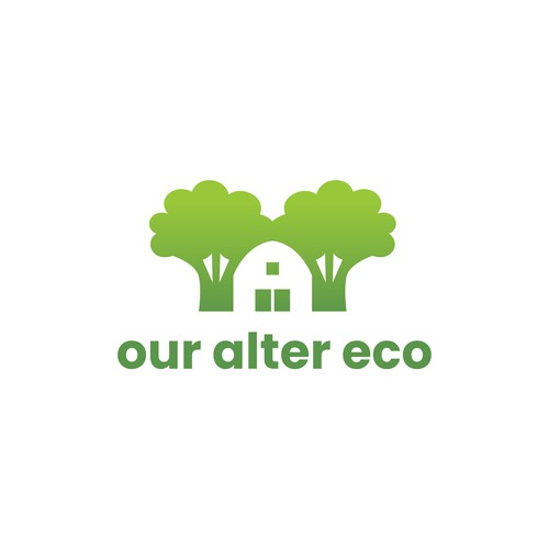 Our Alter Eco