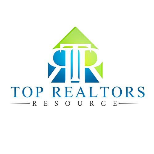 Top Realtors Resource ~ GUARANTEED ~ $50 ADD ON! ~ New Logo Needed